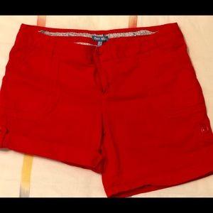 "Shorts ""5"